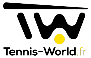 tw-logo-name-width800
